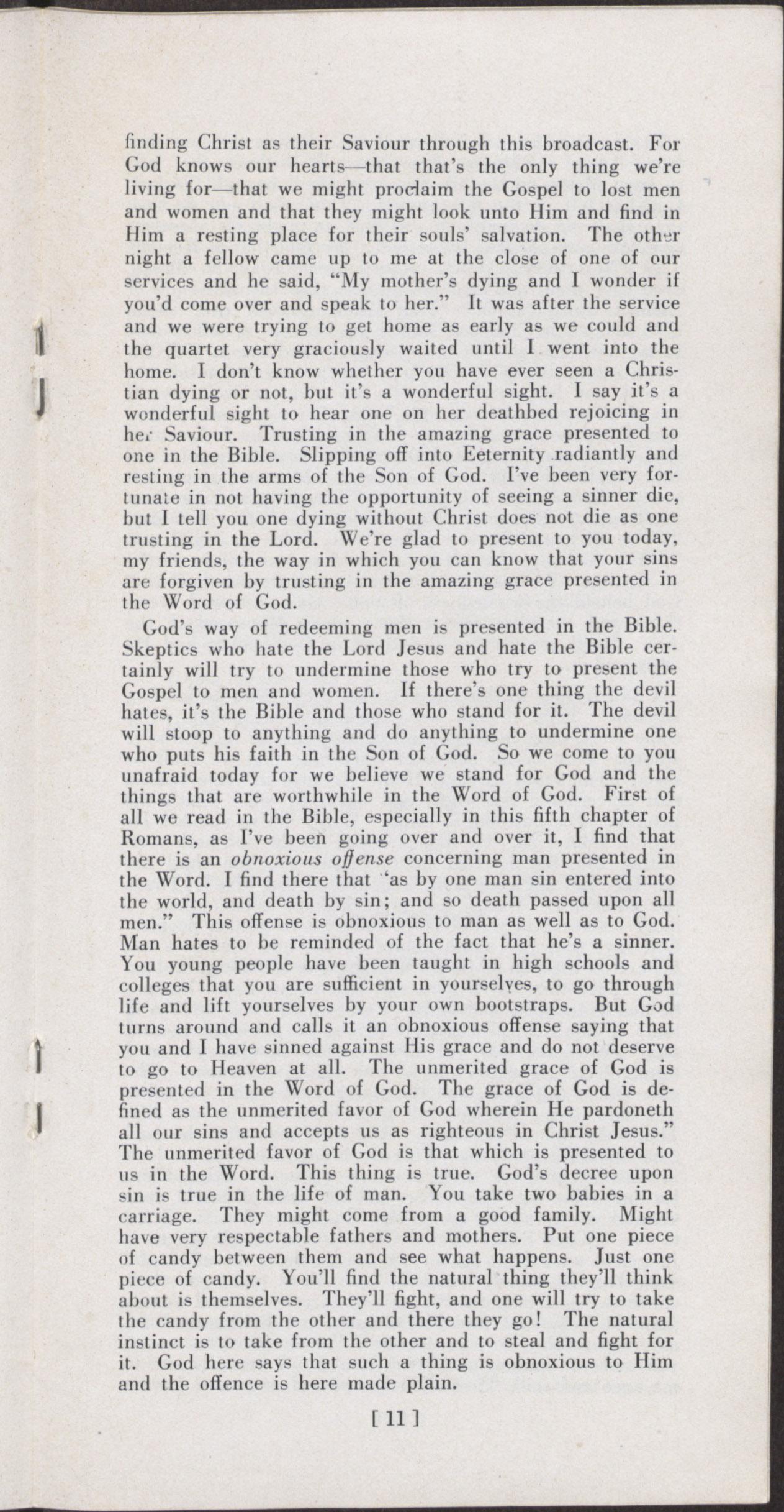 sermons193605-(11)