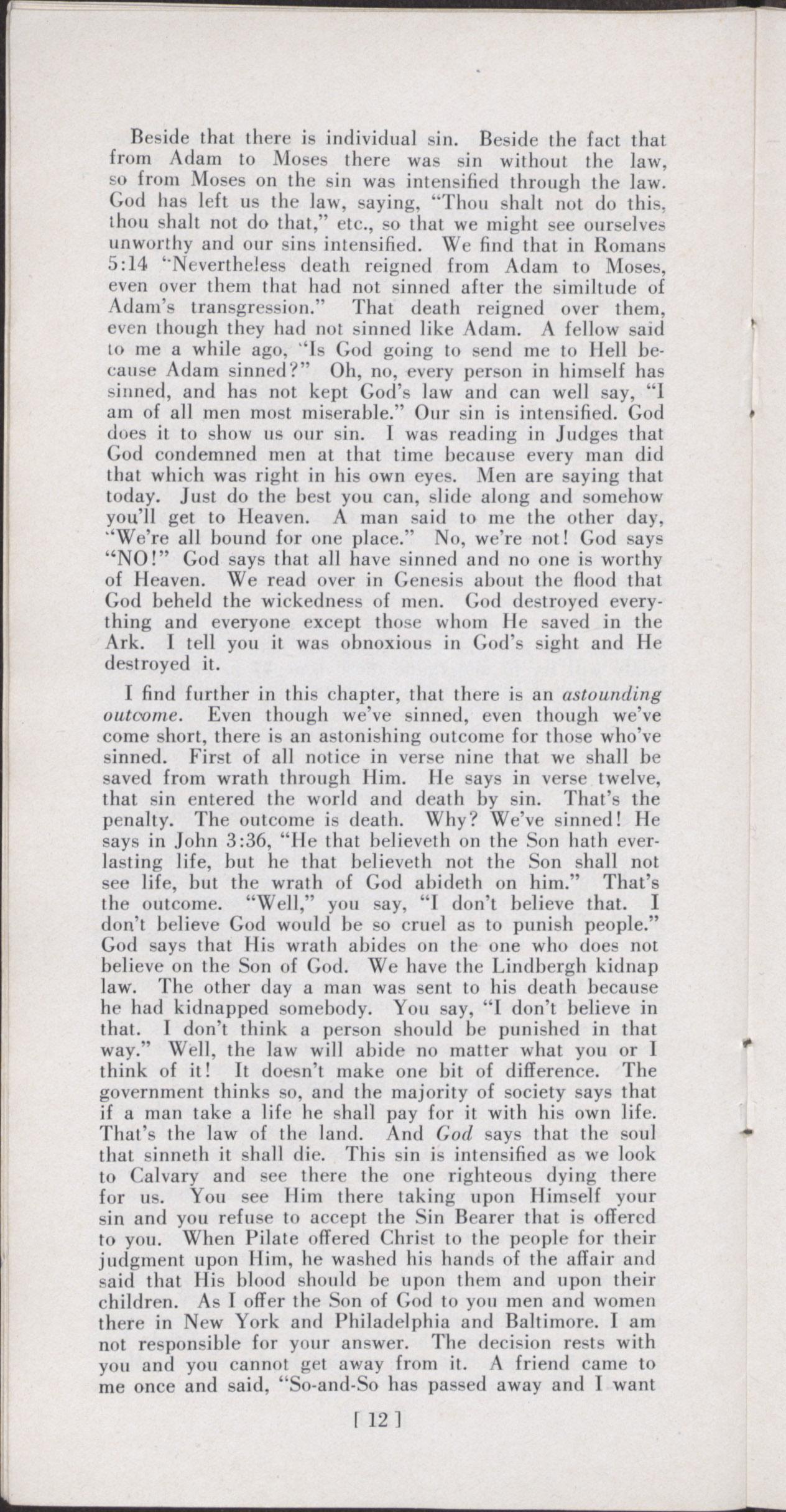sermons193605-(12)