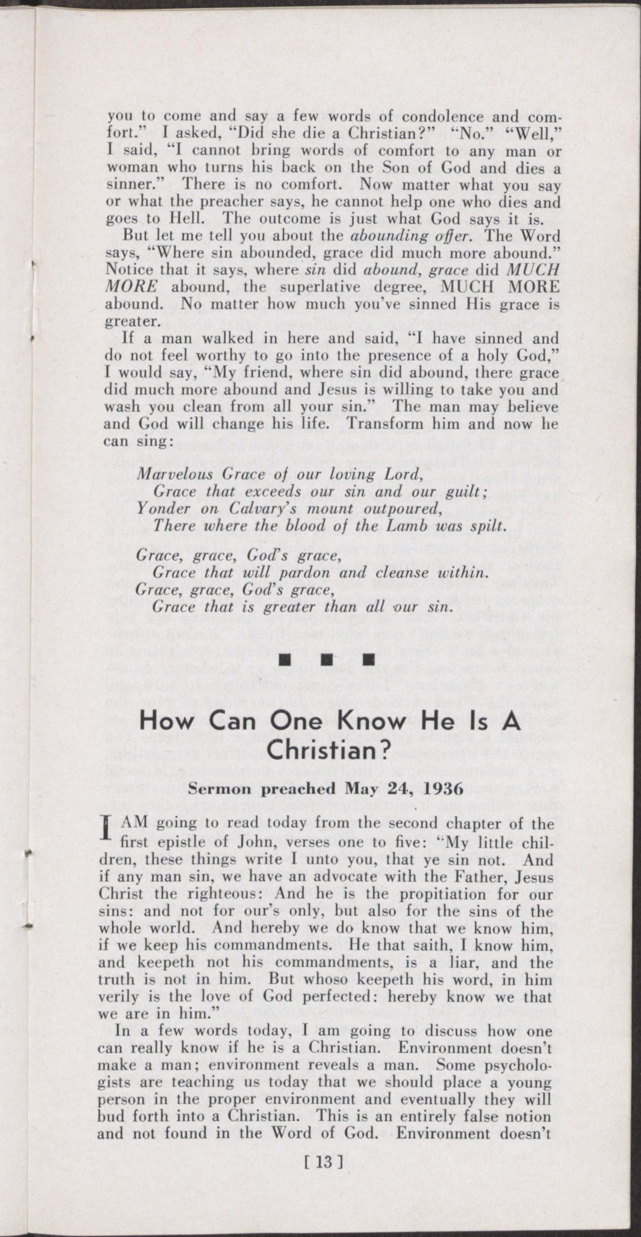 sermons193605-(13)