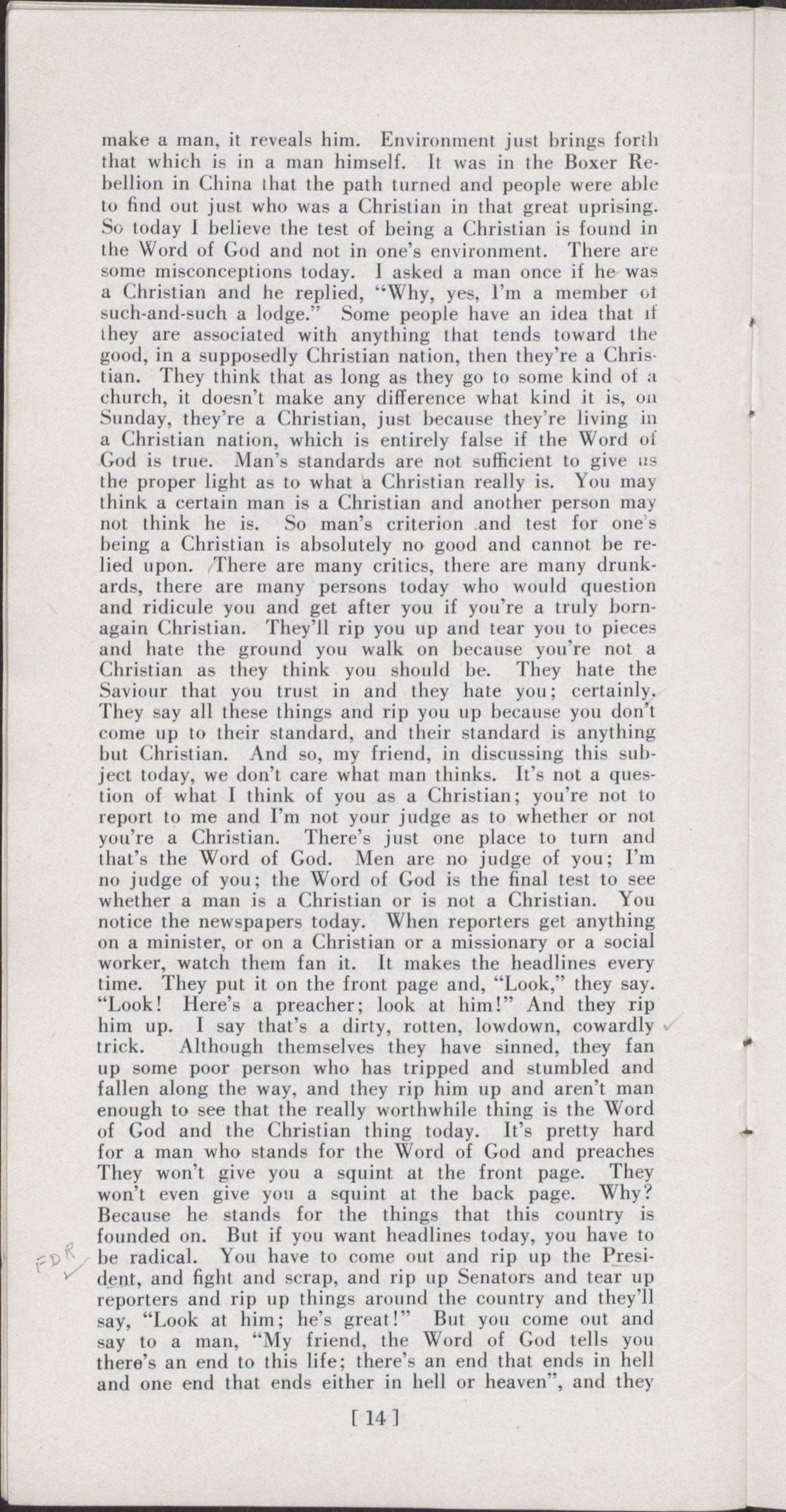 sermons193605-(14)
