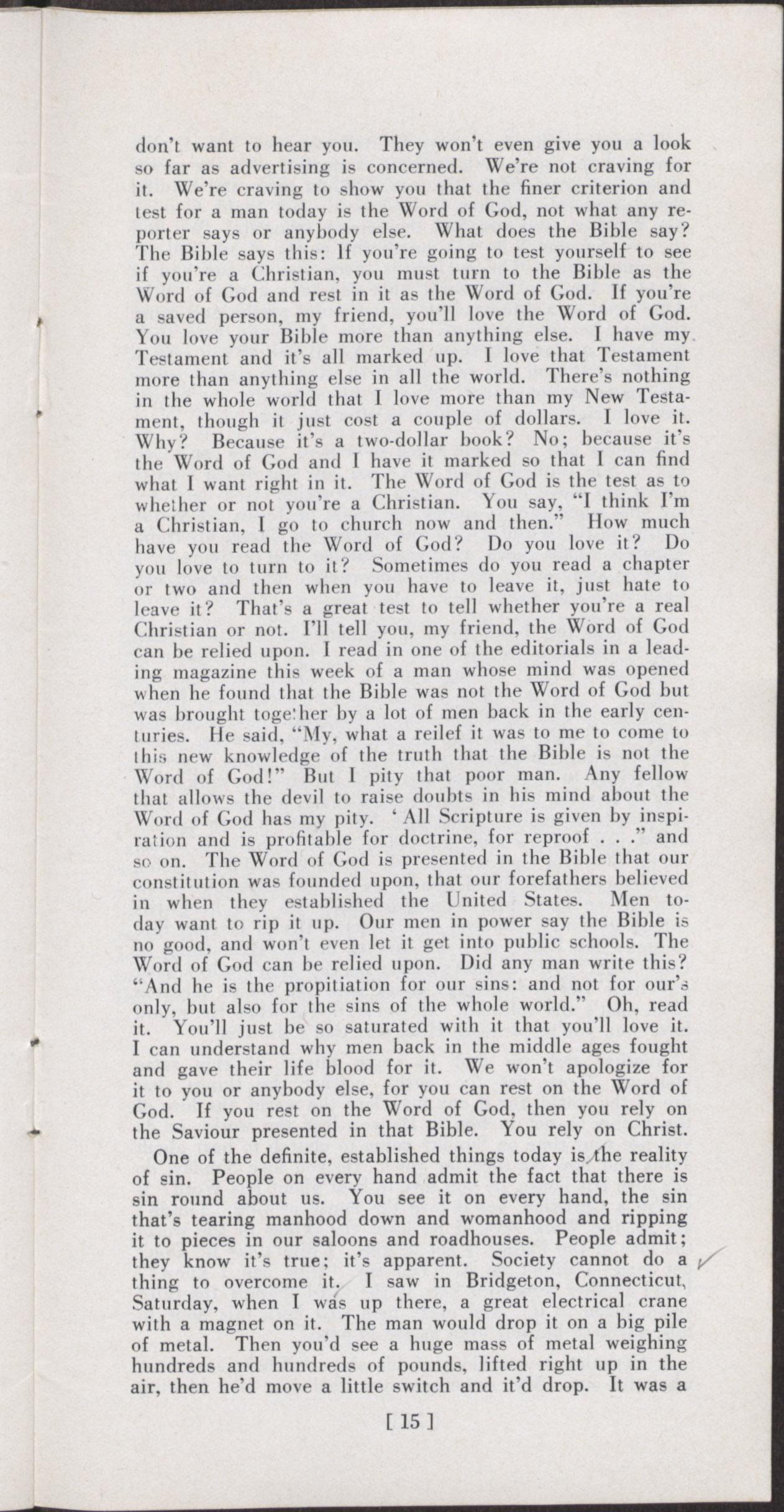 sermons193605-(15)
