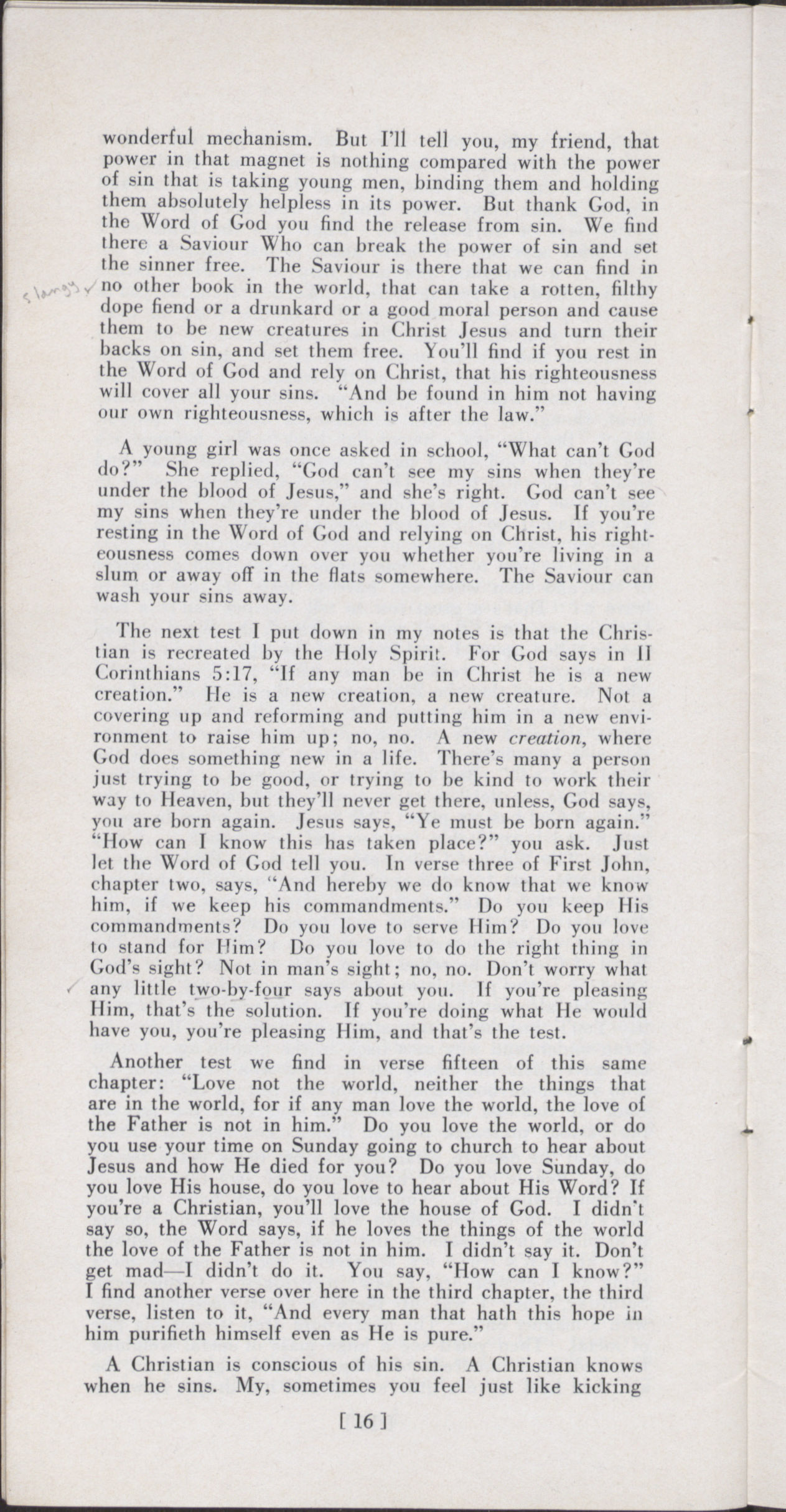 sermons193605-(16)