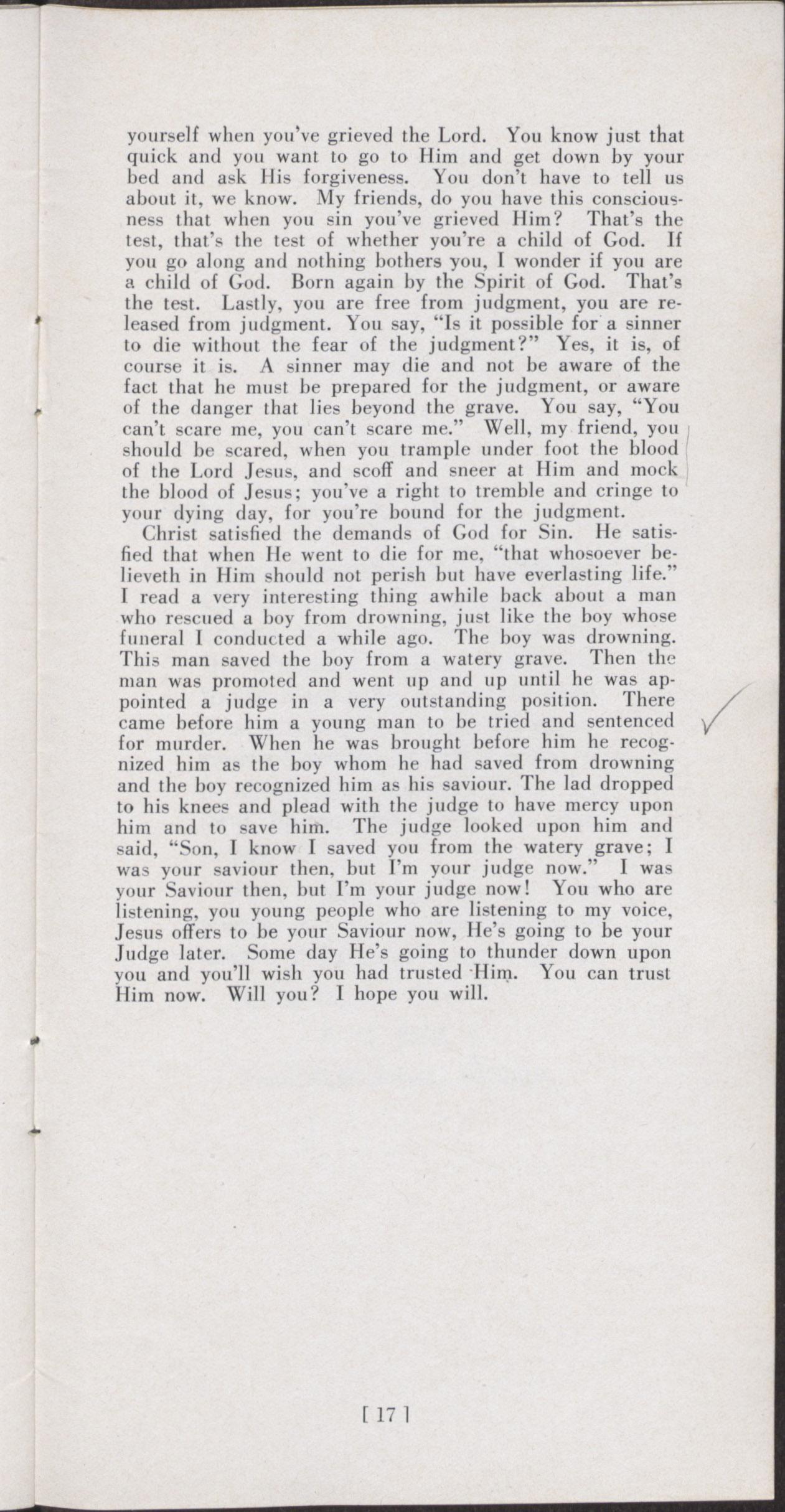 sermons193605-(17)