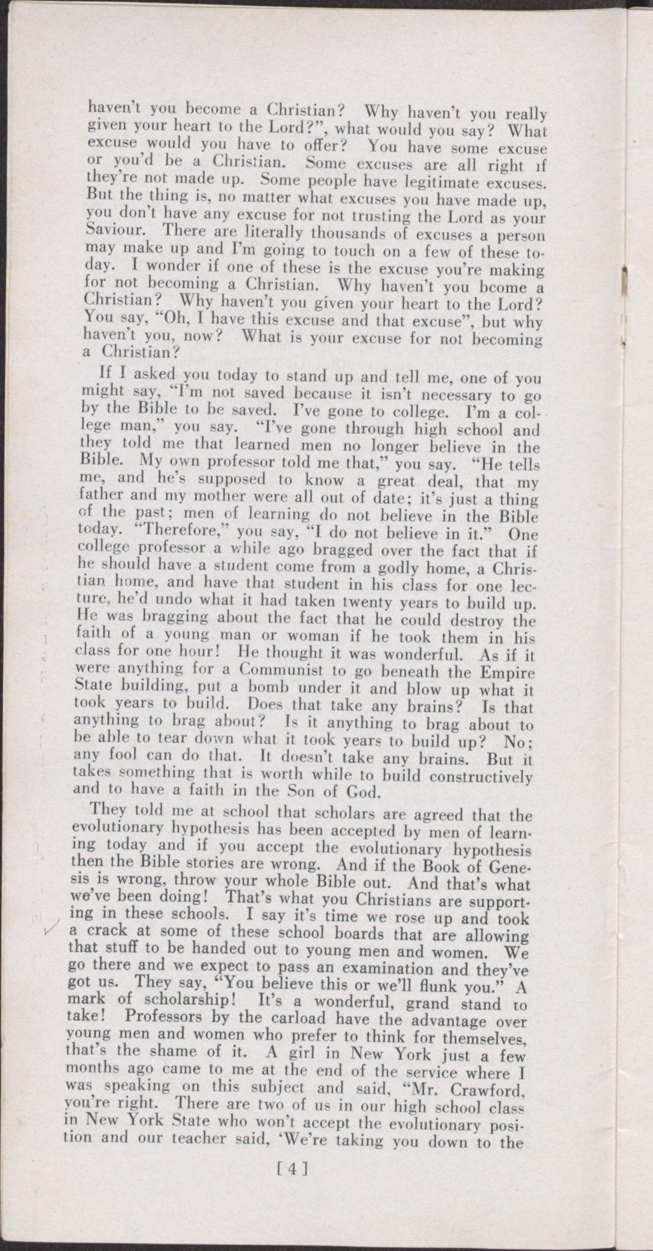 sermons193605-(4)