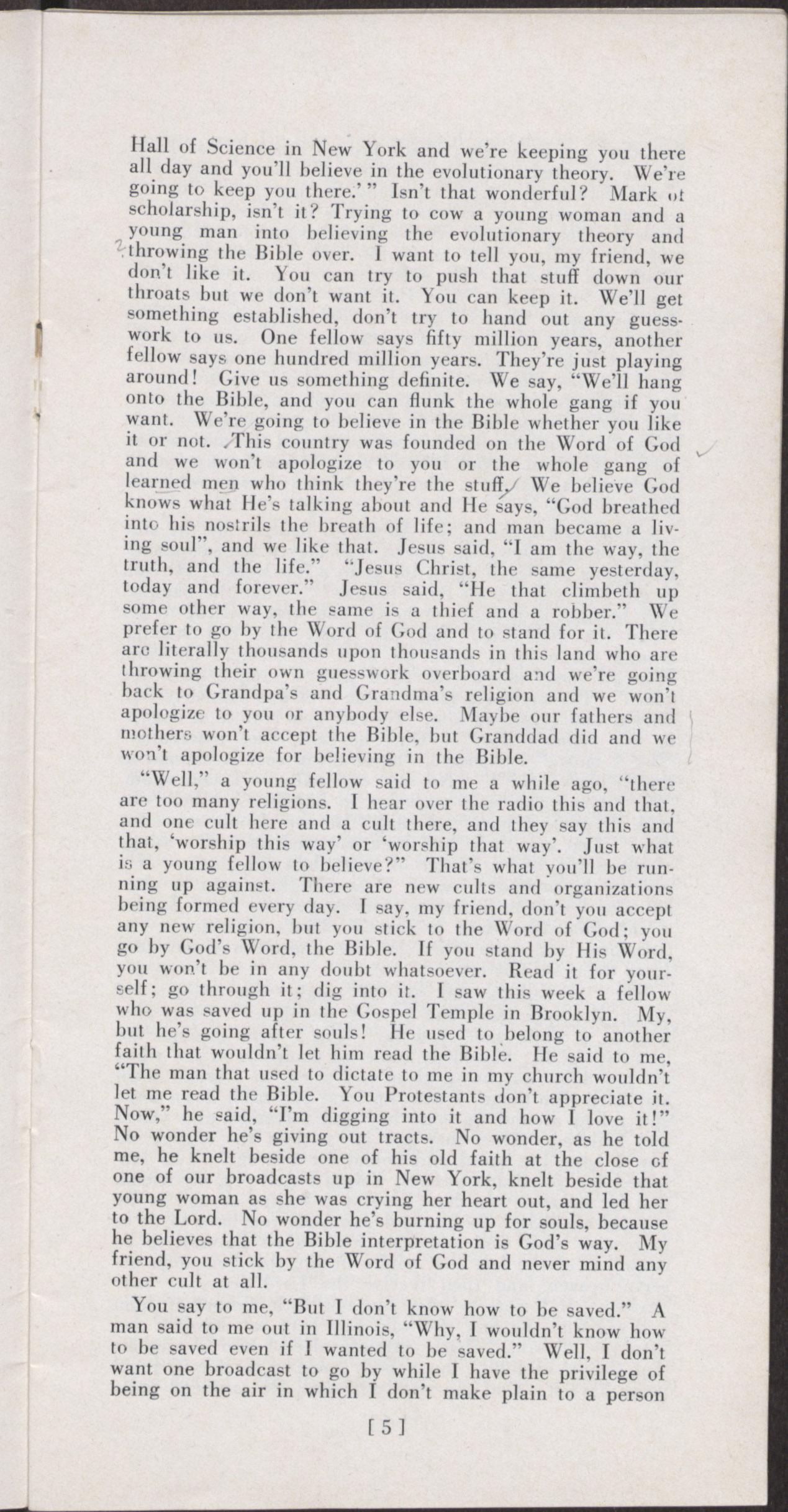 sermons193605-(5)