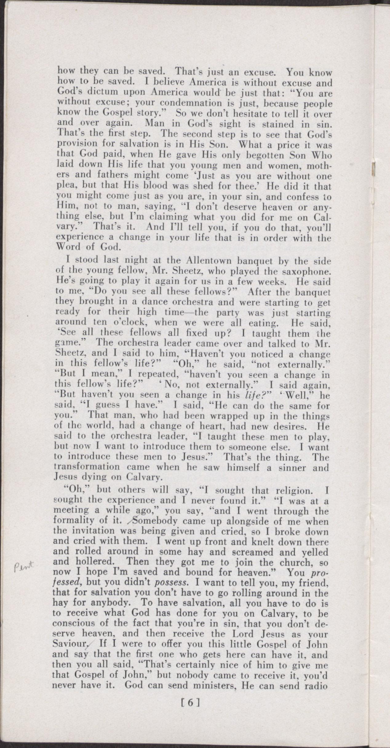 sermons193605-(6)