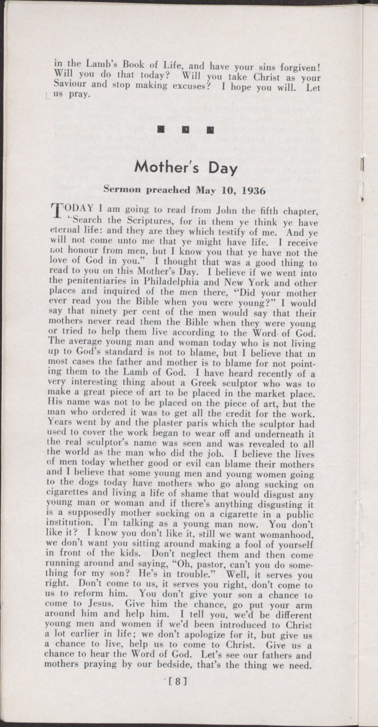 sermons193605-(8)