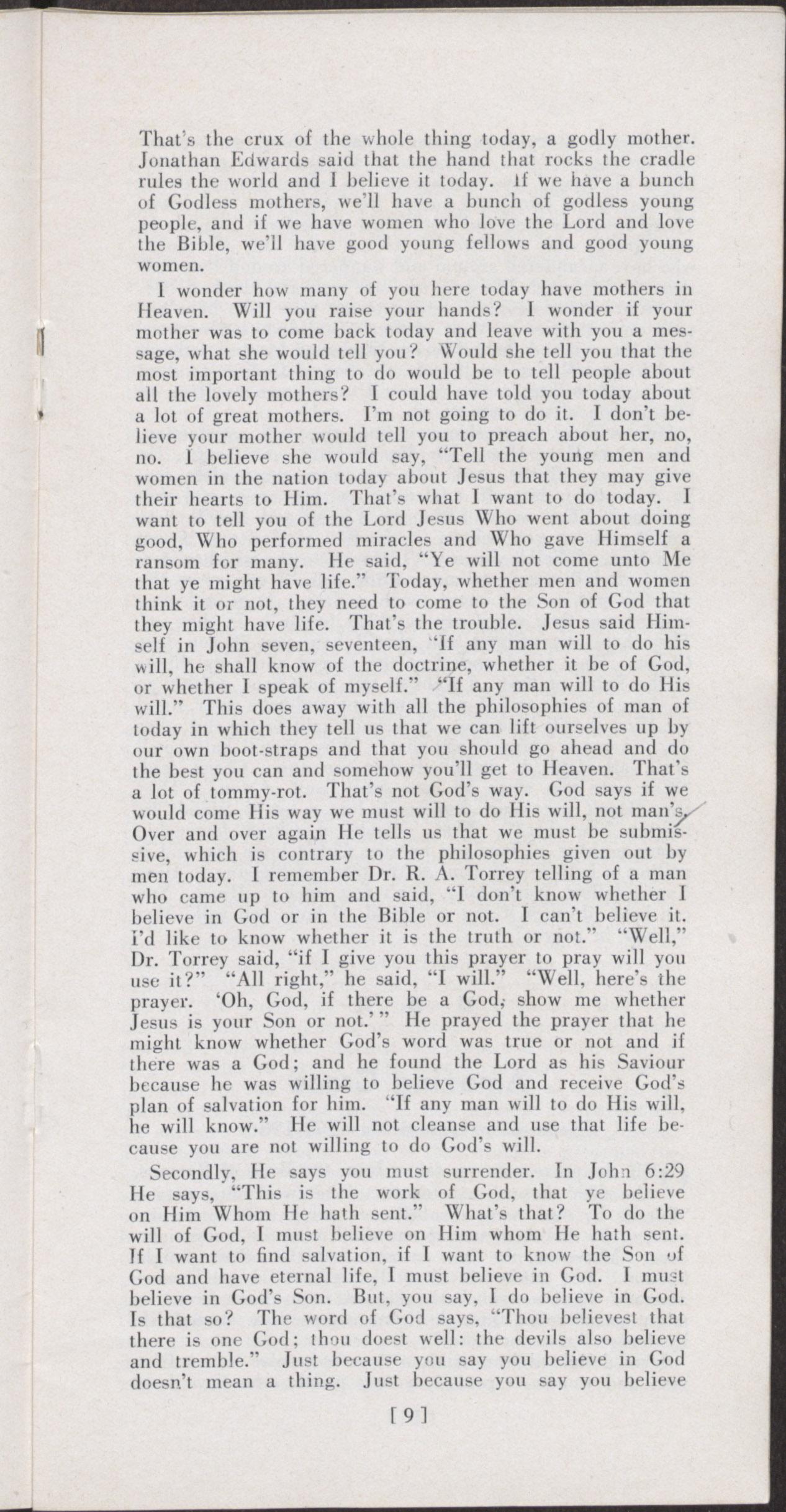 sermons193605-(9)