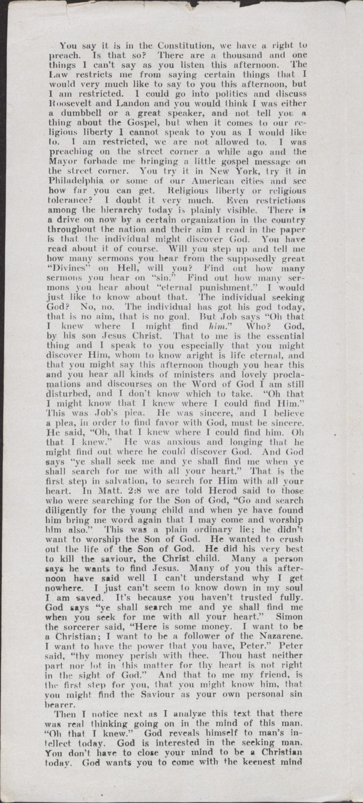 sermons19361011-(2)