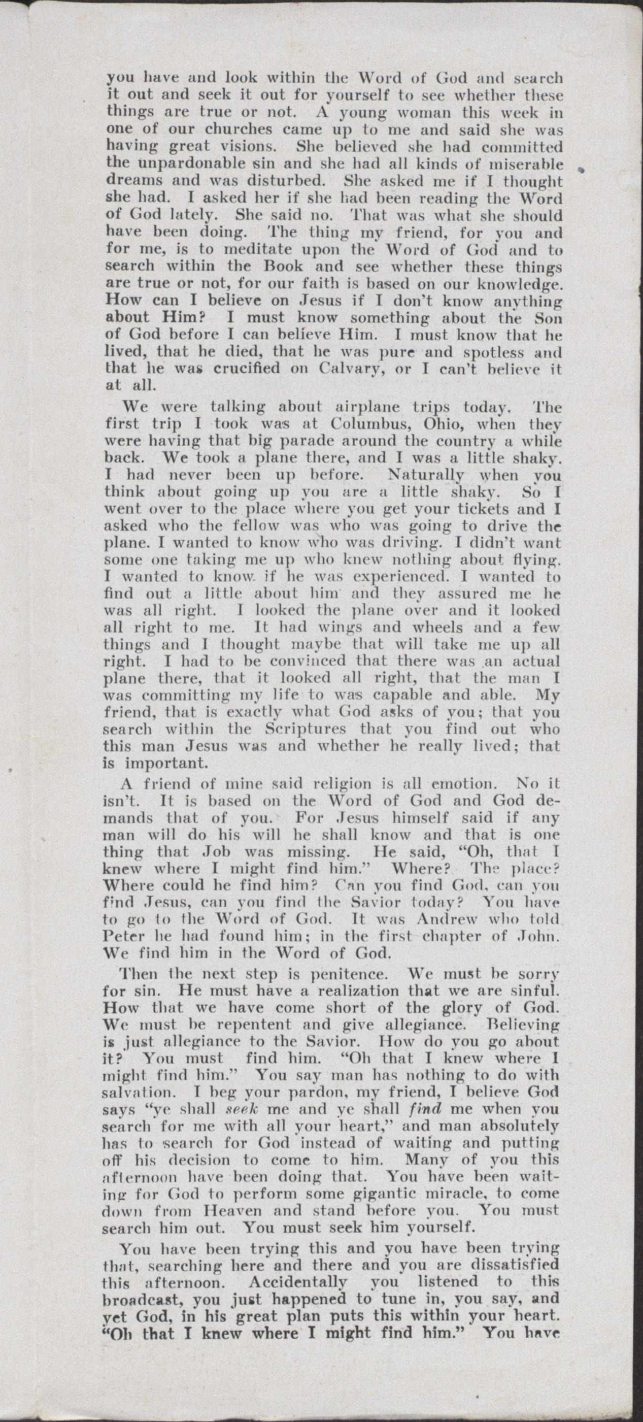 sermons19361011-(3)