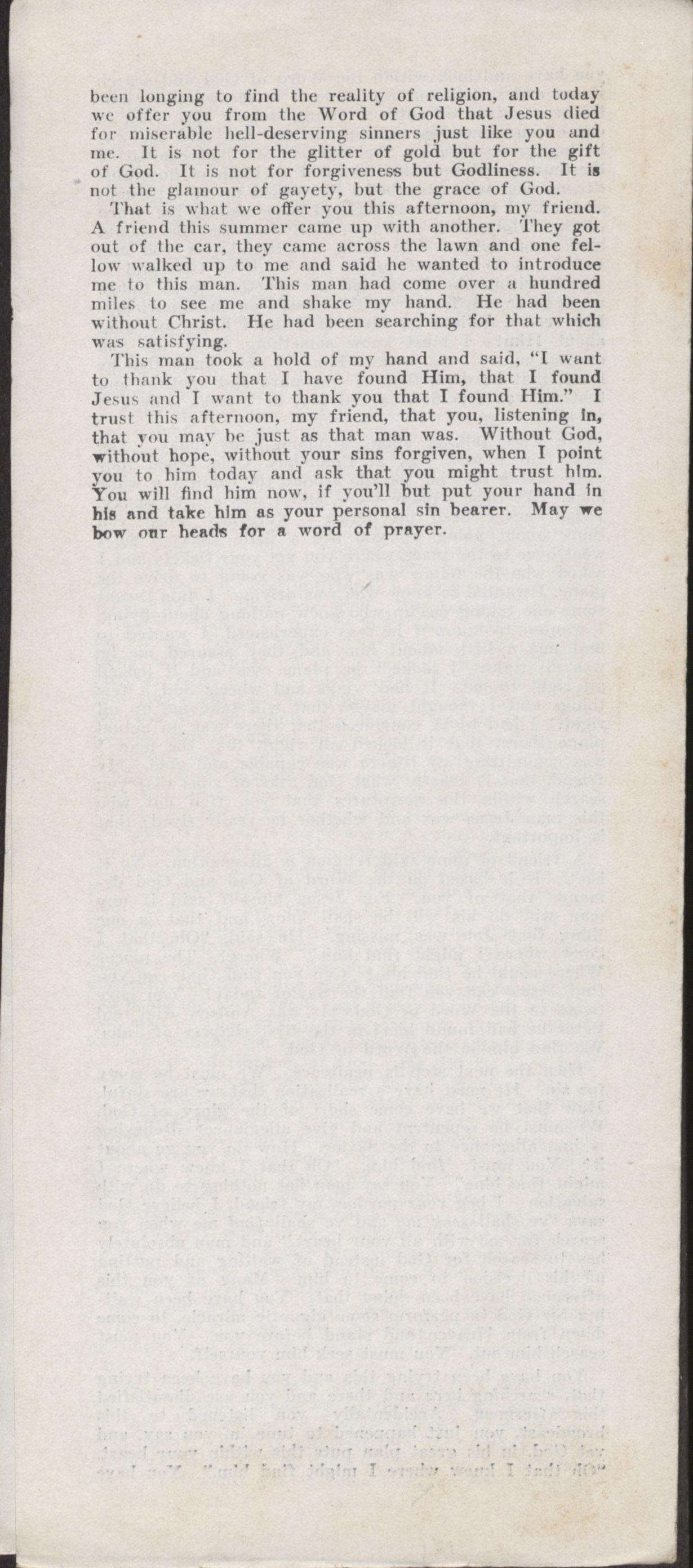 sermons19361011-(4)
