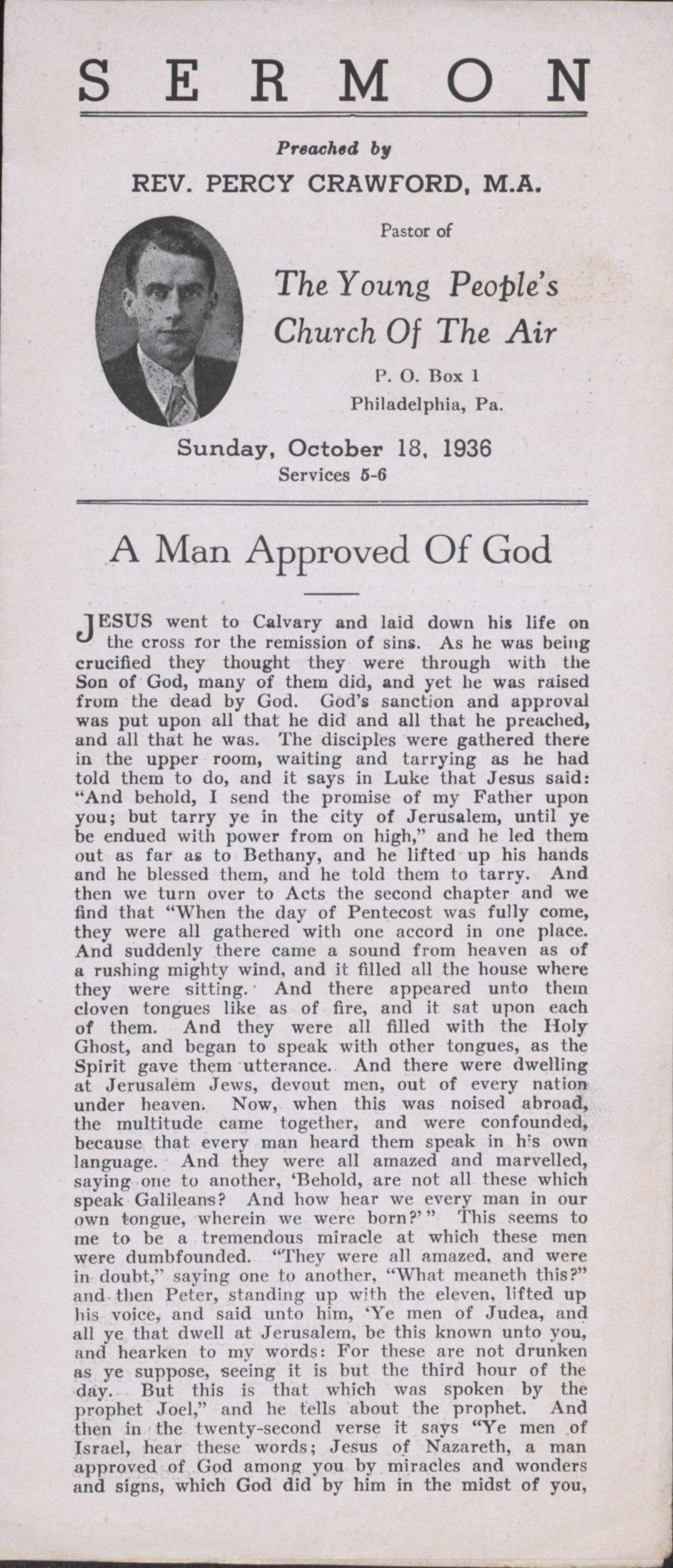 sermons19361018-(1)