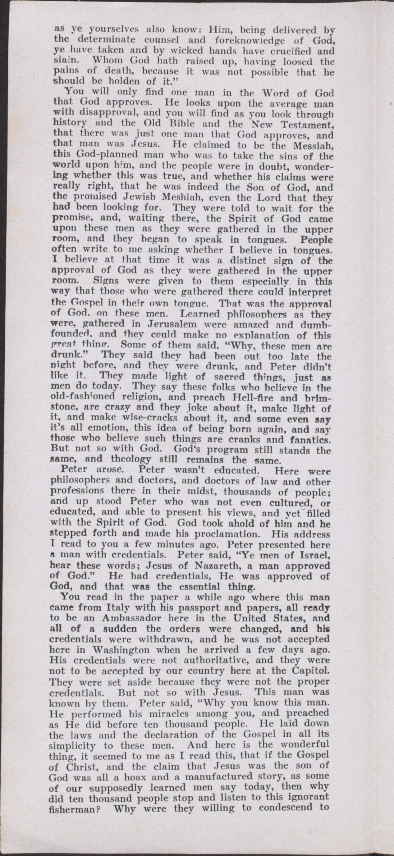 sermons19361018-(2)