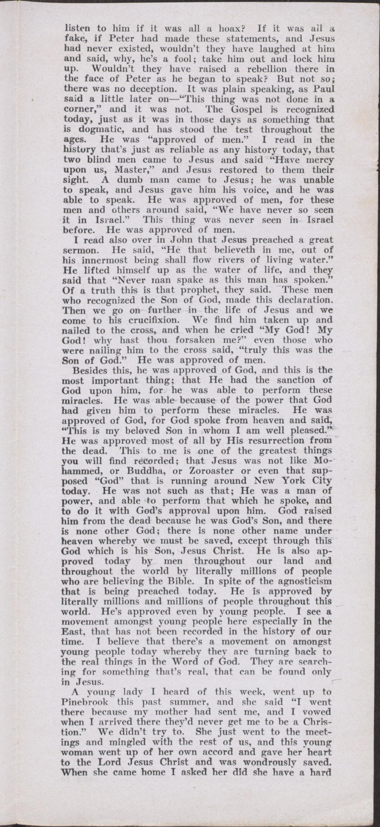 sermons19361018-(3)