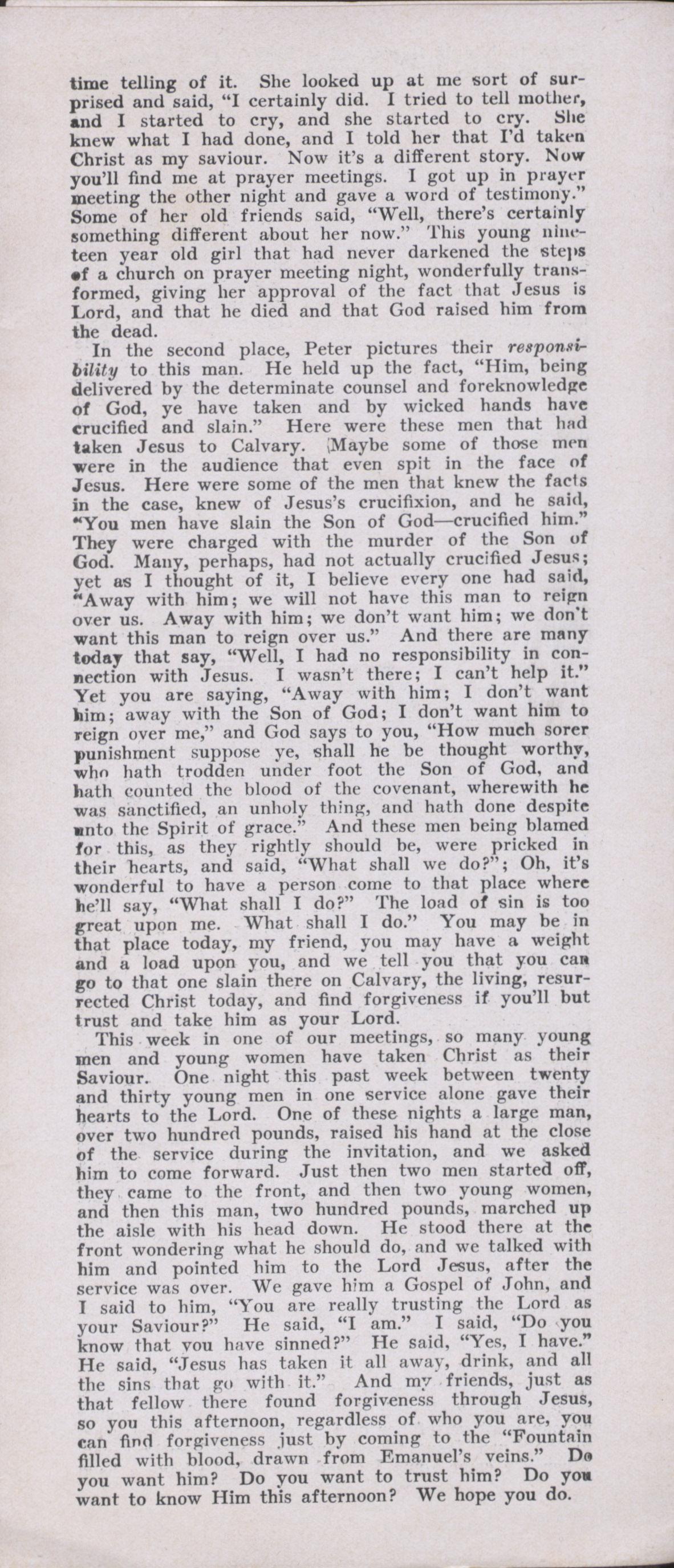 sermons19361018-(4)