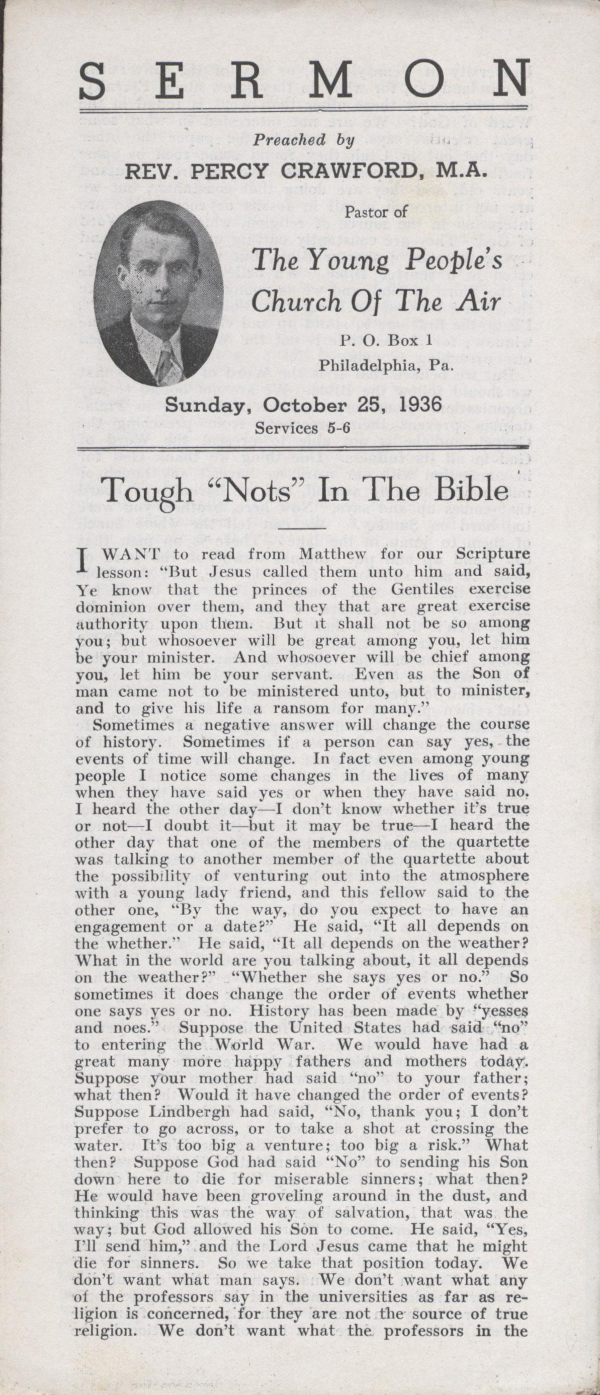 sermons19361025-(1)