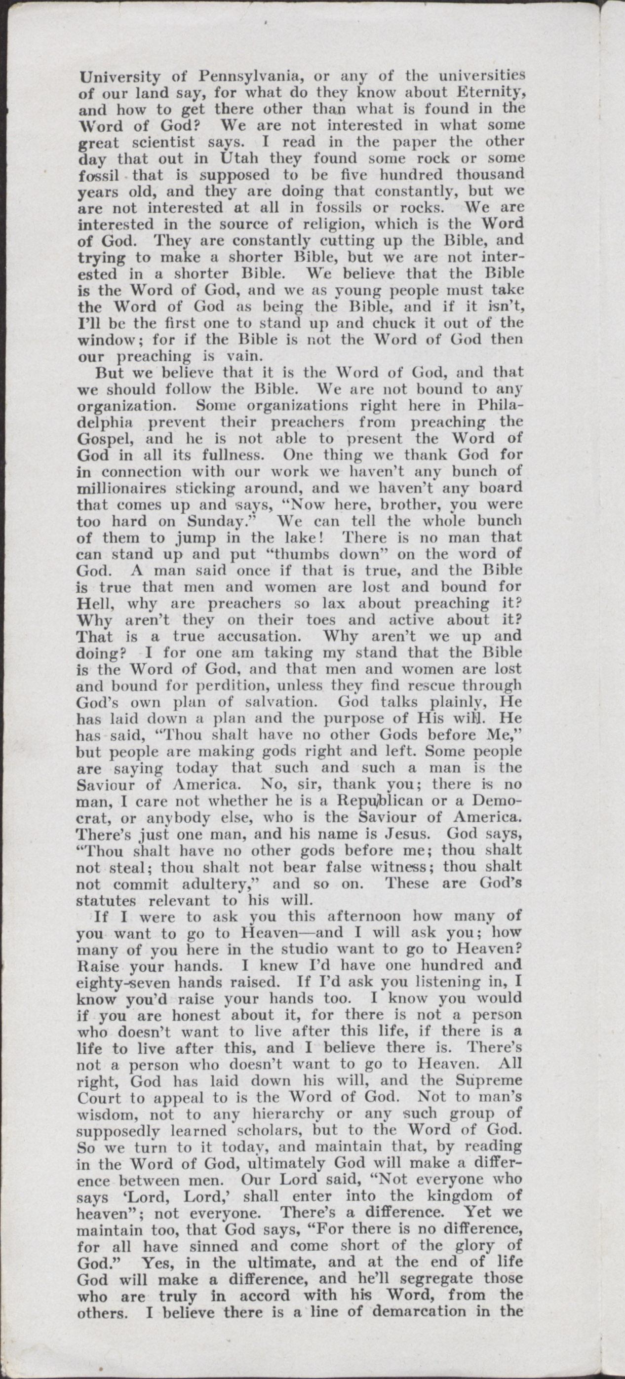 sermons19361025-(2)