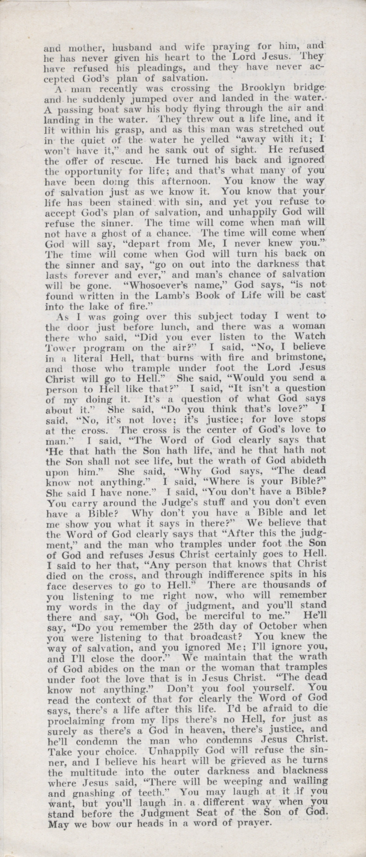 sermons19361025-(4)