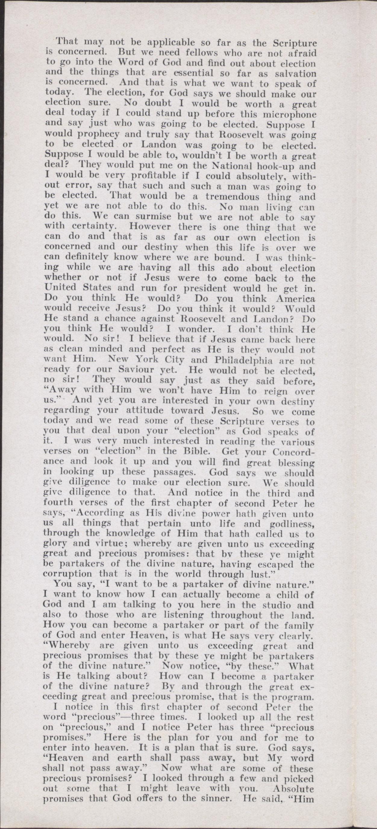 sermons19361101-(2)