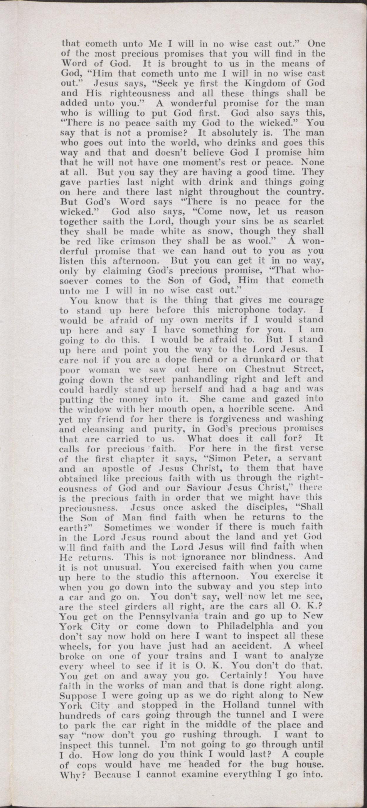 sermons19361101-(3)