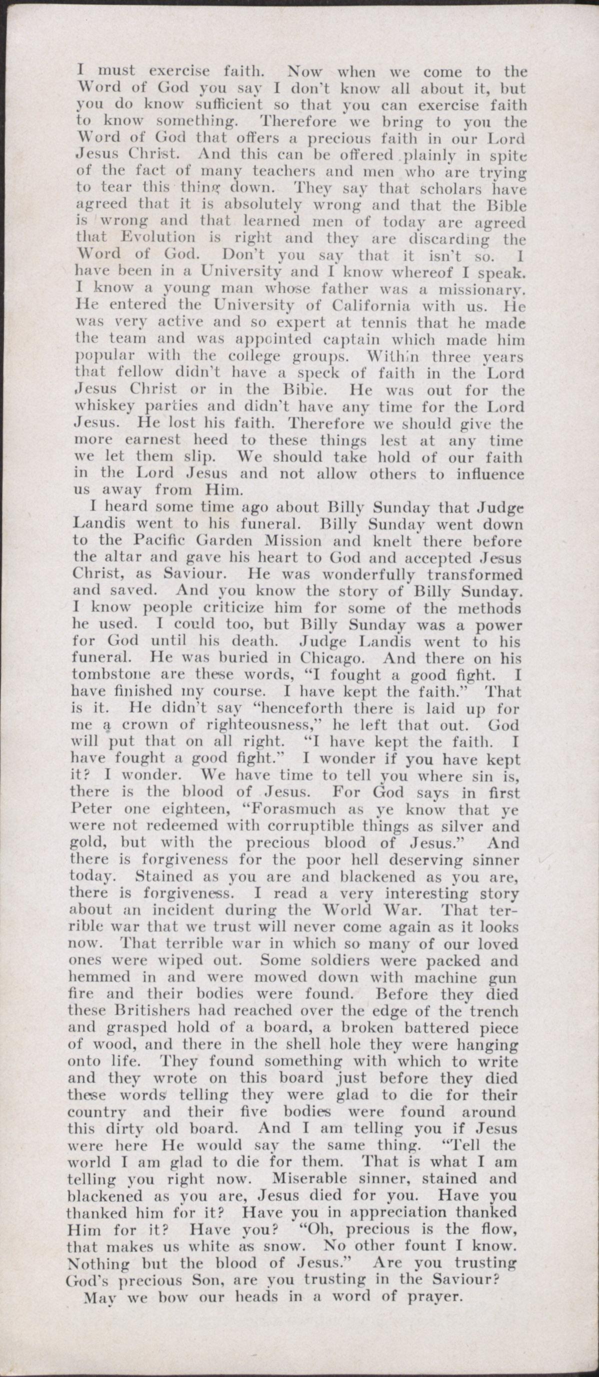 sermons19361101-(4)