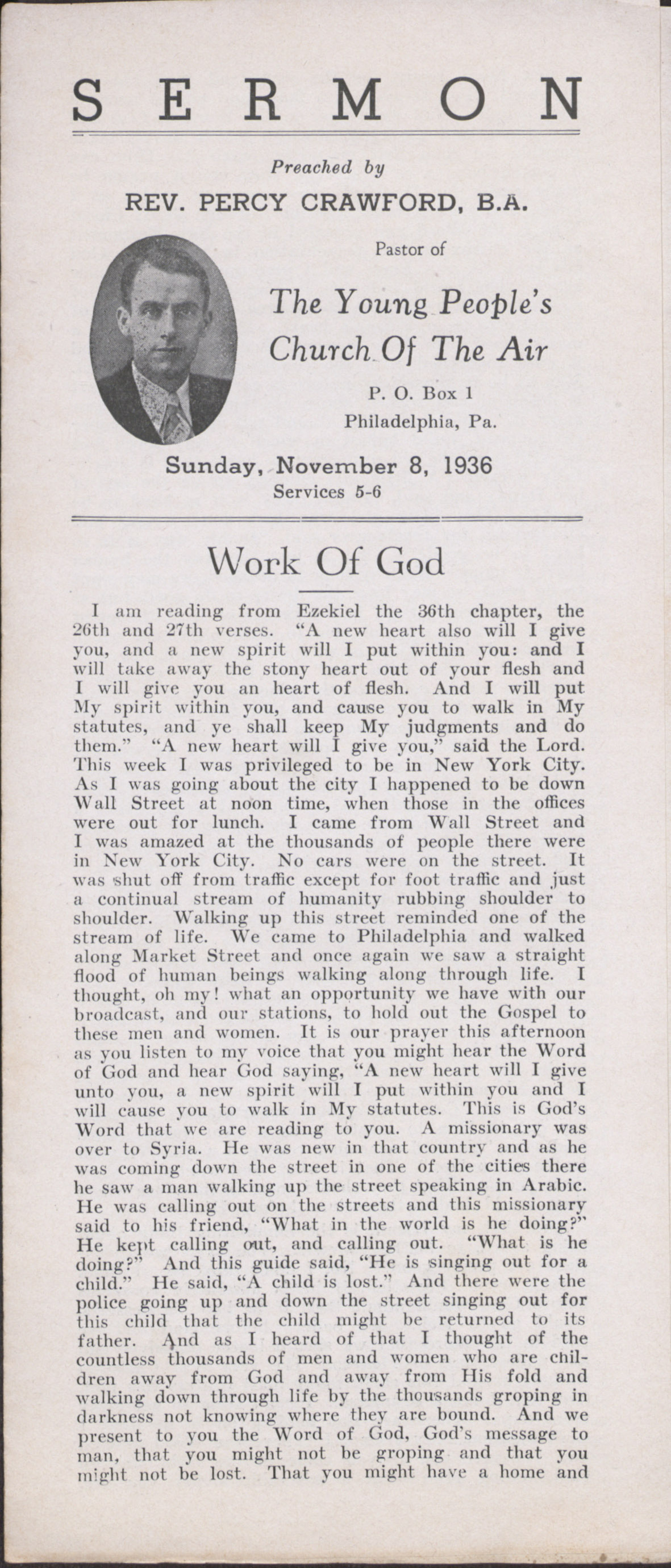 sermons19361108-(1)