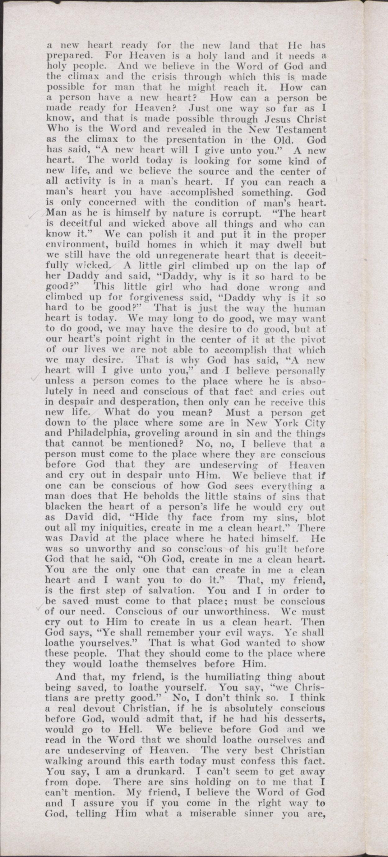 sermons19361108-(2)