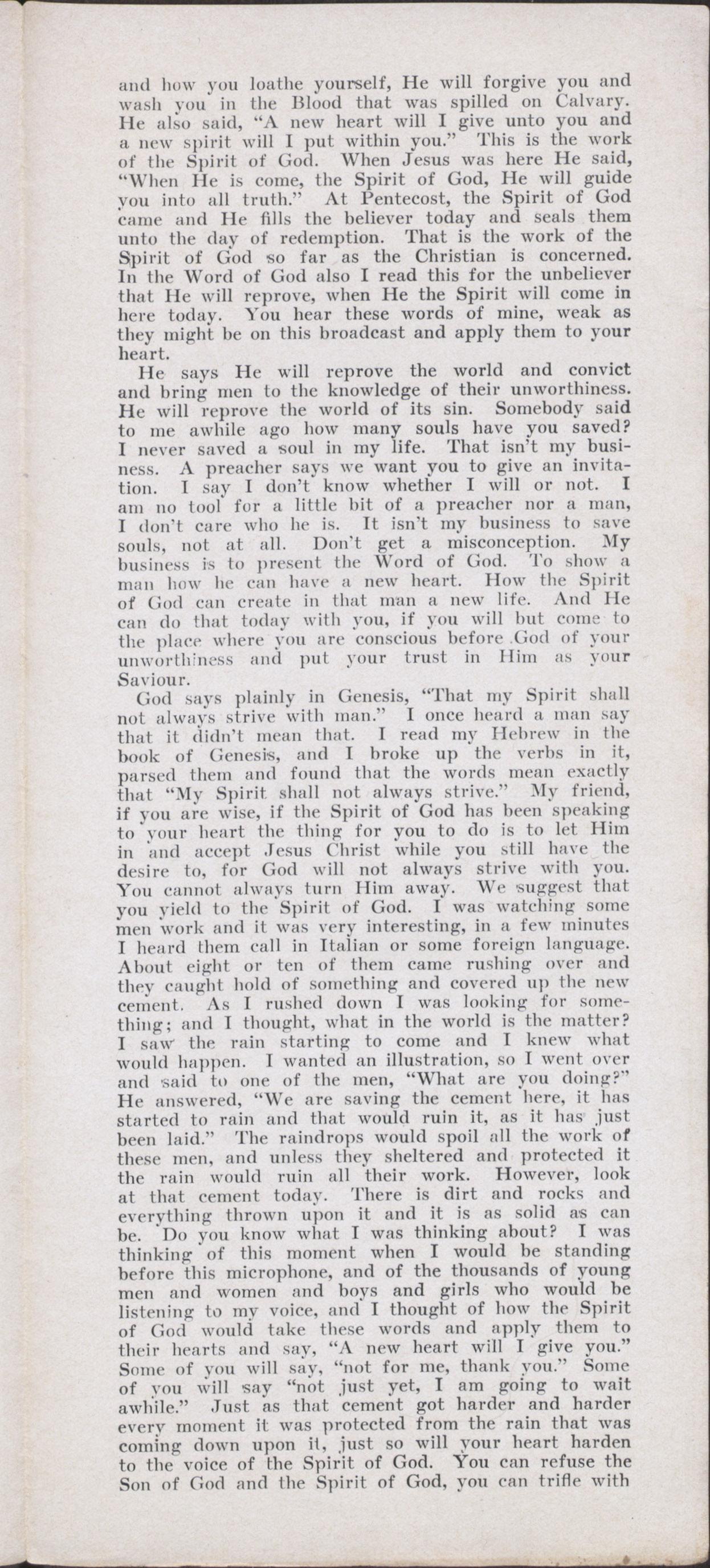 sermons19361108-(3)