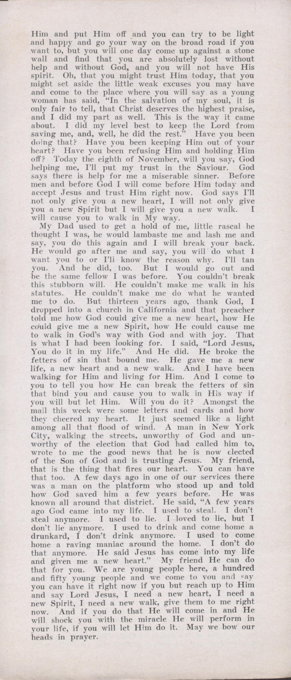 sermons19361108-(4)